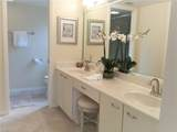 12191 Kelly Sands Way - Photo 20