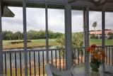 10420 Wine Palm Road - Photo 2