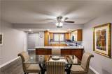 4230 Steamboat Bend - Photo 10
