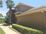20041 Seagrove Street - Photo 1