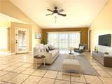 409 9th Terrace - Photo 1