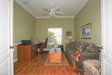 8051 Queen Palm Lane - Photo 15