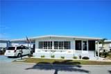 571 Hogan Drive - Photo 1
