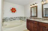 3519 11th Place - Photo 14
