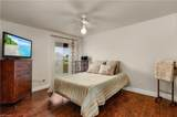 3519 11th Place - Photo 17