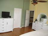 2124 44th Place - Photo 11