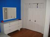 2124 44th Place - Photo 12