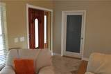 2124 44th Place - Photo 4