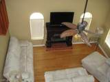 2124 44th Place - Photo 5