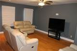 2124 44th Place - Photo 8