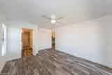4719 17th Place - Photo 12