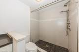 4719 17th Place - Photo 15