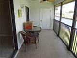 521 47th Terrace - Photo 25
