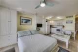 5228 Bayside Villas - Photo 12