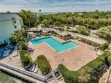 5228 Bayside Villas - Photo 27