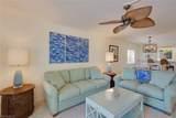 3067 Gulf Drive - Photo 10