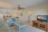 3067 Gulf Drive - Photo 11