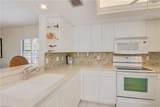 3067 Gulf Drive - Photo 12