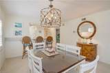 3067 Gulf Drive - Photo 18