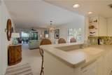 3067 Gulf Drive - Photo 8