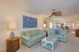 3067 Gulf Drive - Photo 9