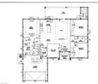 7753 16th Terrace - Photo 6