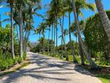 999 Gulf Drive - Photo 2