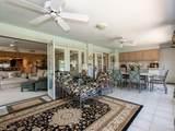 999 Gulf Drive - Photo 24