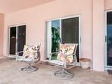 999 Gulf Drive - Photo 31
