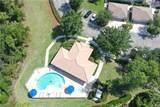 6290 Wilshire Pines Circle - Photo 2