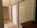 6290 Wilshire Pines Circle - Photo 20