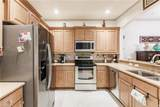 4401 Lazio Way - Photo 4