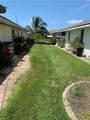246 37th Terrace - Photo 4
