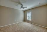 9919 Horse Creek Road - Photo 10