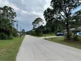 Circleville Street - Photo 2
