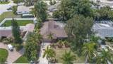 11980 Mcgregor Boulevard - Photo 24