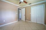 11980 Mcgregor Boulevard - Photo 31