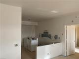 6401 Aragon Way - Photo 2