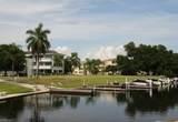 1414 Tropic Terrace - Photo 33