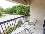 1795 Middle Gulf Drive - Photo 25