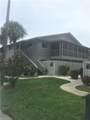 5755 Foxlake Drive - Photo 1