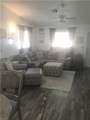 5755 Foxlake Drive - Photo 2