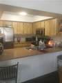 5755 Foxlake Drive - Photo 5
