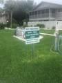 5755 Foxlake Drive - Photo 7