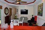 14791 Royal Oak Court - Photo 19