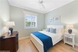14354 Harbour Links Court - Photo 9