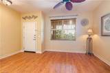 10800 Palazzo Way - Photo 4