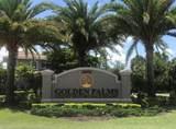 13736 Golden Palms Circle - Photo 1