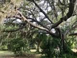 14640 Cemetery Road - Photo 4