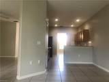 11260 Jacana Court - Photo 7